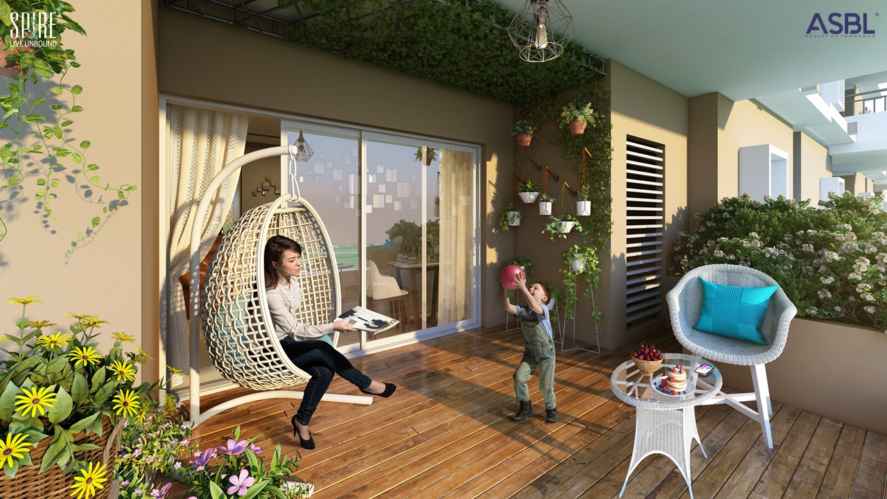Read more about the article Interior Design Trends to watch out for in 2022