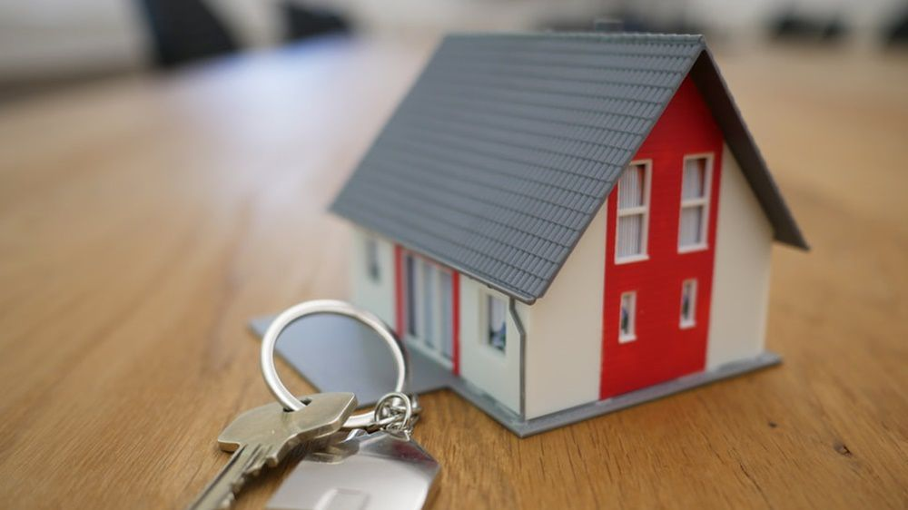 Read more about the article 10 factors that speed up Home Loan Approval